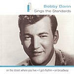 Bobby Darin Sings The Standards