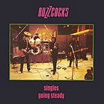 Buzzcocks Singles Going Steady (UK Bonus Tracks)