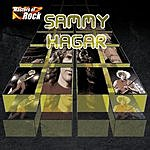 Sammy Hagar Masters Of Rock