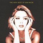 Kim Wilde The Very Best Of Kim Wilde (EMI)
