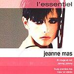 Jeanne Mas Essentials