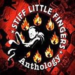 Stiff Little Fingers Anthology