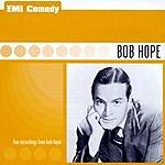 Bob Hope Emi Comedy: Bob Hope