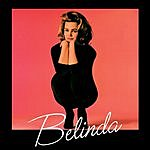 Belinda Carlisle Belinda (Expanded)