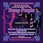Deep Purple Concerto For Group & Orchestra (Bonus Disc)