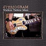 Steriogram Walkie Talkie Man (CD 2)