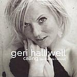 Geri Halliwell Calling