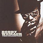 Bobby Womack The Collection