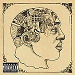 The Roots Phrenology (UK Edition With Bonus Tracks) (Parental Advisory)