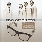 Buddy Holly & The Crickets The Collection