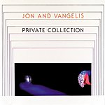 Jon & Vangelis Private Collection