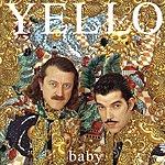 Yello Baby