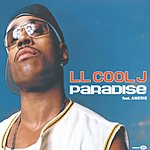 LL Cool J Paradise (3 Track Remix Single)