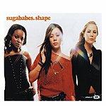 Sugababes Shape