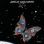 Barclay James Harvest XII
