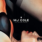 MJ Cole Cut To The Chase (UK Edition)