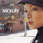 McKay McKay
