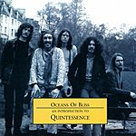 Quintessence Oceans Of Bliss - An Introduction To