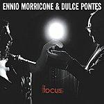Ennio Morricone Focus