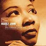 Mable John The Collection