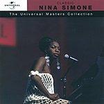 Nina Simone Classic Nina Simone