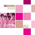 The Velvelettes The Motown Anthology
