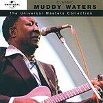 Muddy Waters Classic Muddy Waters