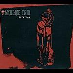 Alkaline Trio All On Black (3 Track Single)