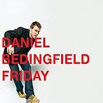 Daniel Bedingfield Friday