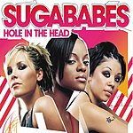 Sugababes Hole In The Head
