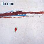 Open Never Enough