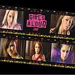 Girls Aloud Jump (Part Two)