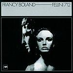 The Clarke-Boland Big Band Fellini 712