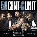 50 Cent If I Can't/Poppin' Them Thangs (Parental Advisory)