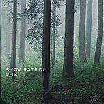 Snow Patrol Run