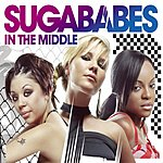 Sugababes In The Middle