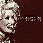 Dolly Parton The Collection