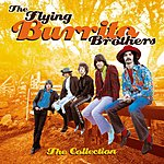 The Flying Burrito Brothers The Collection