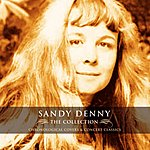 Sandy Denny The Collection