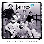 James The Collection