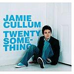 Jamie Cullum Jamie Cullum - Twentysomething
