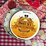 Bell X1 Music In Mouth