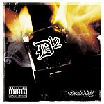 D12 Devil's Night (Parental Advisory)