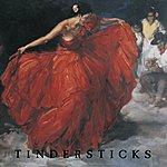 Tindersticks Tindersticks