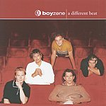 Boyzone A Different Beat