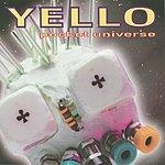 Yello Pocket Universe