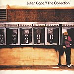 Julian Cope The Collection