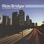 Alicia Bridges The Collection
