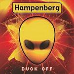 Hampenberg Duck Off