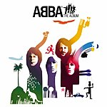 ABBA The Album (Bonus Tracks)